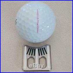 2020Scotty Cameron Ball Marker Cameronn Coin Ball Alignment Tool USGA CONFORMING