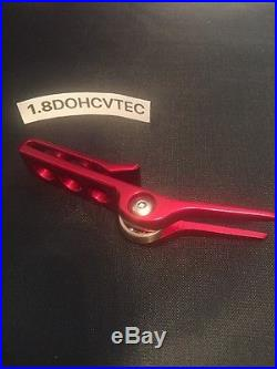 BRAND NEW Scotty Cameron Red High Roller Clip Pivot/Divot Tool