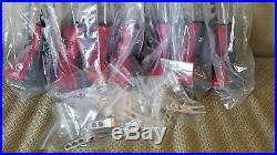 Brand New RH Titleist Scotty Cameron Sel Newport 35 withHC, Pivot Tool, ProV1s