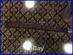 NEW Scotty Cameron American Classic III Blade Putter, headcover, & pivot tool