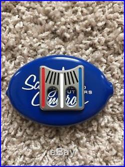 RARE Scotty Cameron USA Ball Tool