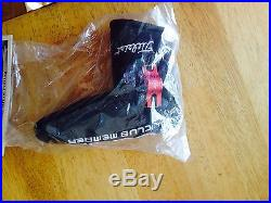 Scotty Cameron 2004 Putter Cover Club Members Brand New With Tool