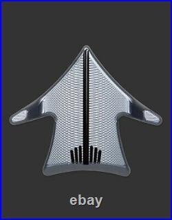 Scotty Cameron 2021 TCC Release Aero Alignment Tool Ball Marker