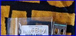 Scotty Cameron Ball Marker Alignment Tool USGA Tiffany Marker GALLERY RELEASE