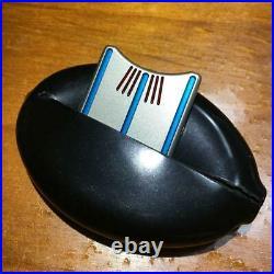 Scotty Cameron Ball Tool Junkyard Dog Golf Ball Marker Titleist Used item 601/MN