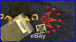 Scotty Cameron St Patricks Clover Lucky Me Lucky U Billet Ball Tool Coin marker