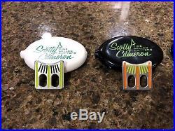Scotty Cameron Titleist Window Ball Marker Collection USGA Conforming Tool NEW