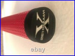 Titleist Scotty Cameron Phantom Futura Mallet 2 35 putter withHC & divot tool